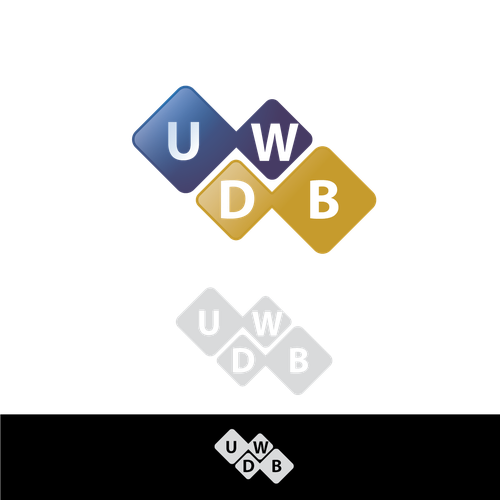 Diseño finalista de acebong