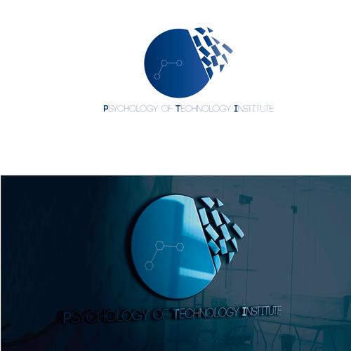 Design finalisti di CPEM design