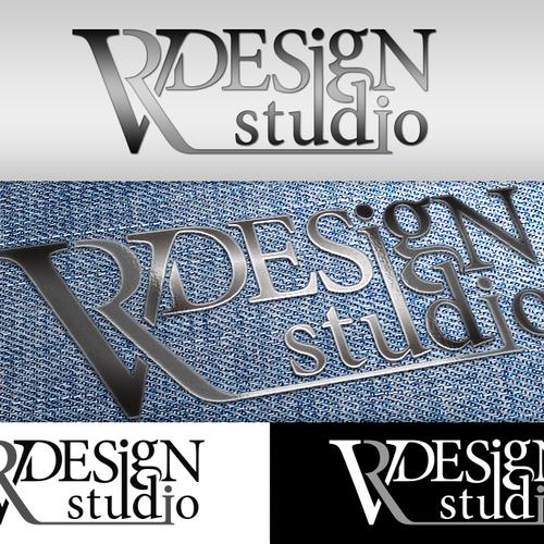 Design finalista por nroll