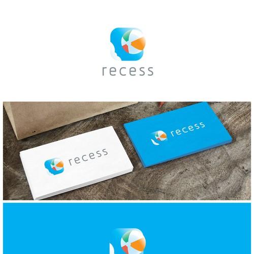 Design finalista por Randys