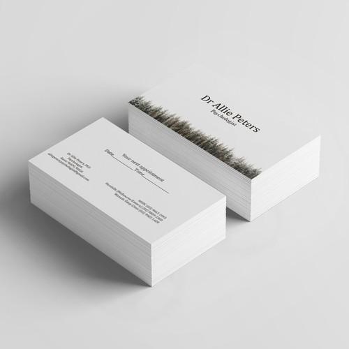 Design finalisti di petr0po
