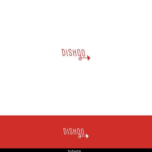 Diseño finalista de condo