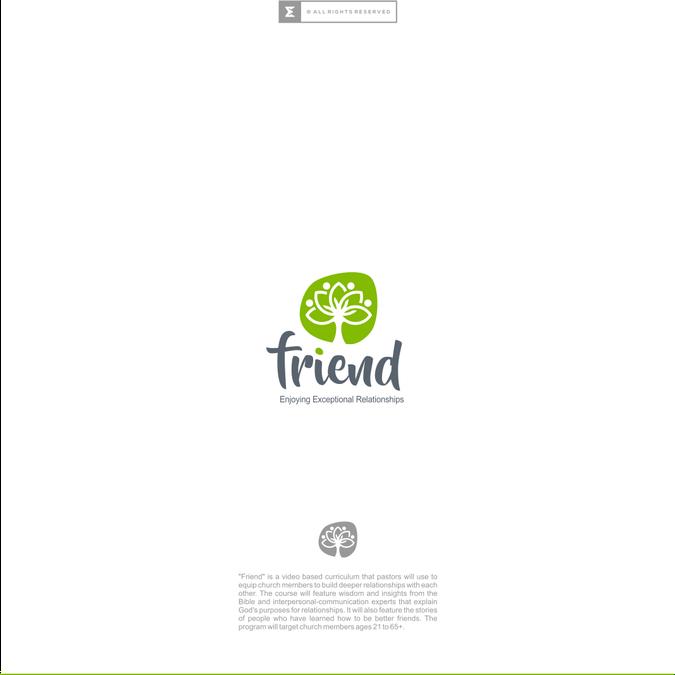 Diseño ganador de artsigma