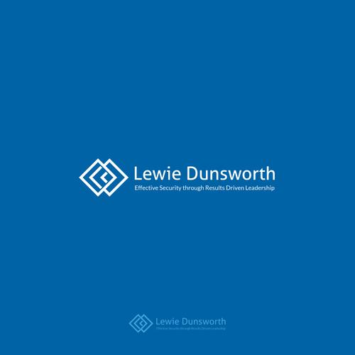 Design finalista por Logo Dish
