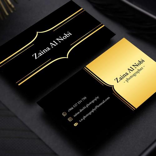 Design finalisti di Astic Design