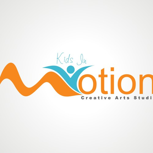 Runner-up design by Fatkhur Rochman