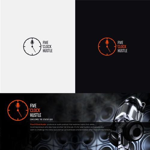 Design finalisti di SimpleEye