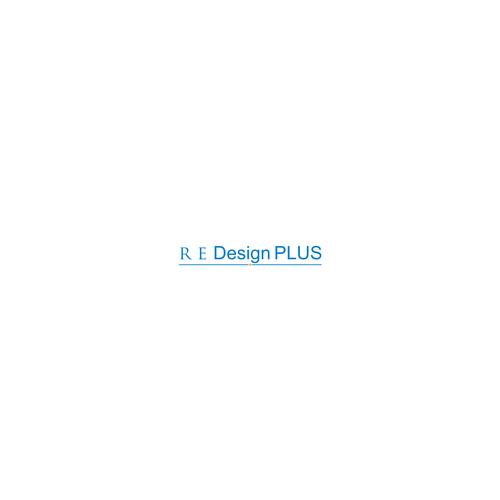 Diseño finalista de sitie