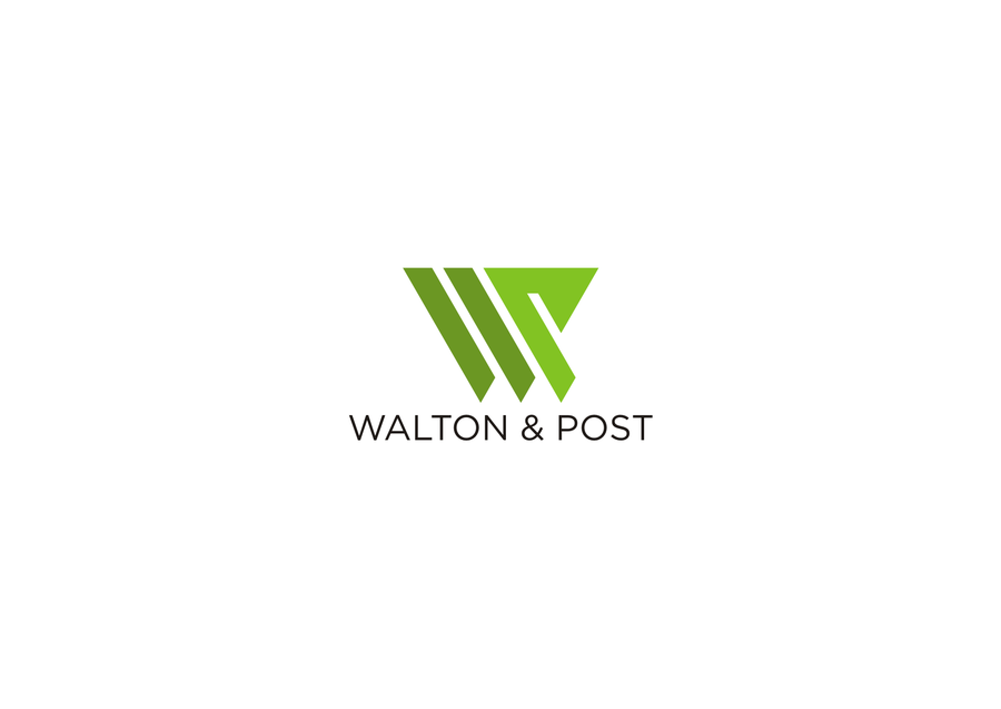 Winning design by Uttamaha