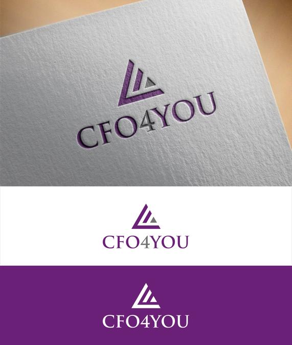 Design gagnant de ito_ ᶤᵐᵍ