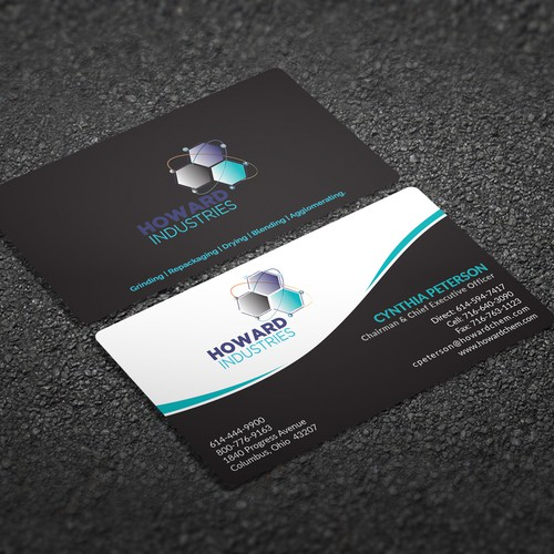 Runner-up design by faria_tanni