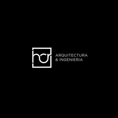 Design finalisti di Kas_Ra