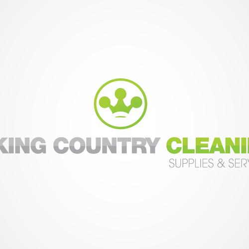 Diseño finalista de Clean Designs