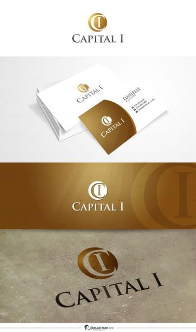 Design vencedor por danks idam