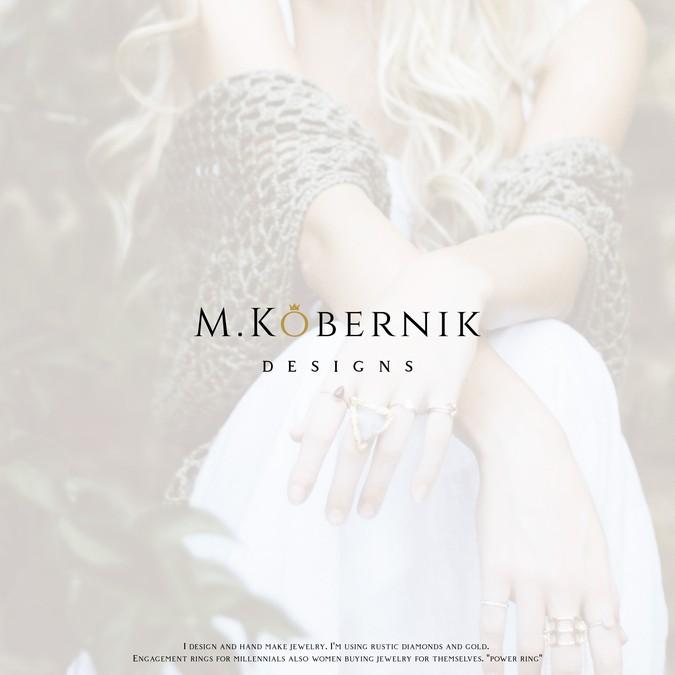 Winning design by ItsMiki5 Design
