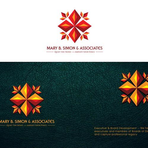 Zweitplatziertes Design von Diamond Logo