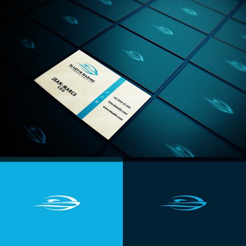 Diseño finalista de Ipiph