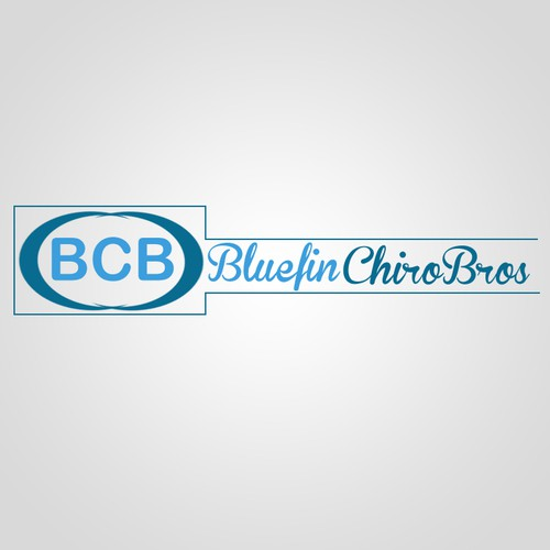 Runner-up design by AbdulHannan12