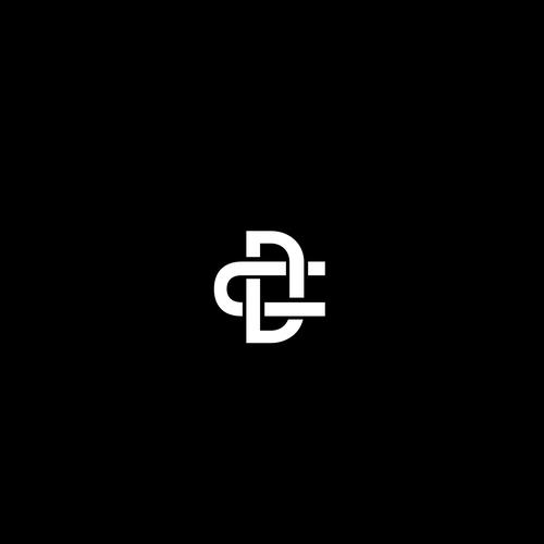 Diseño finalista de Asterr™