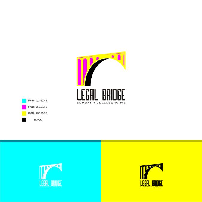 Winning design by Bawor_Design