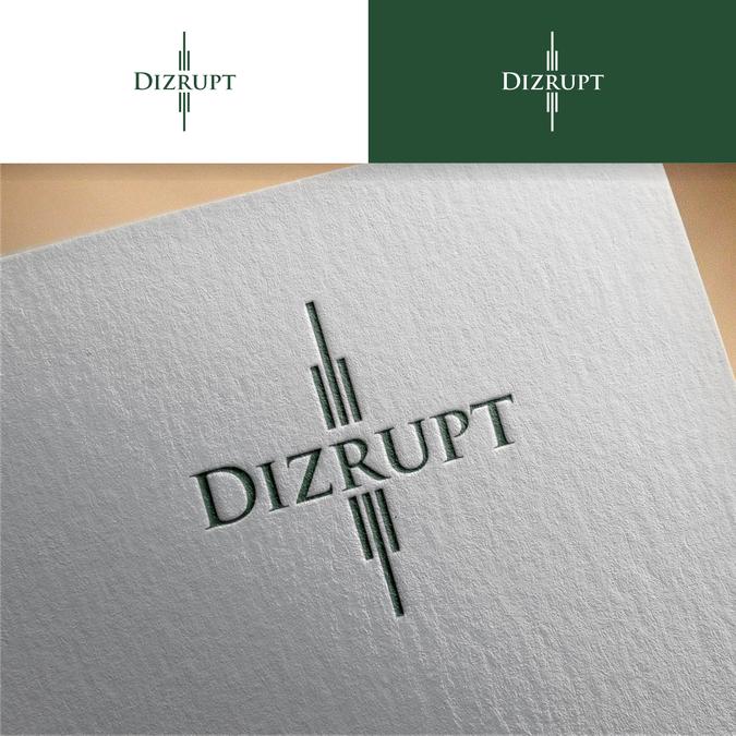 Design gagnant de Jopickz