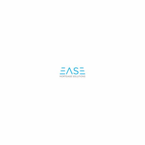 Zweitplatziertes Design von A_egis