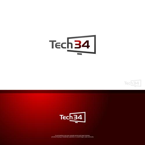 Design finalista por WEWE™