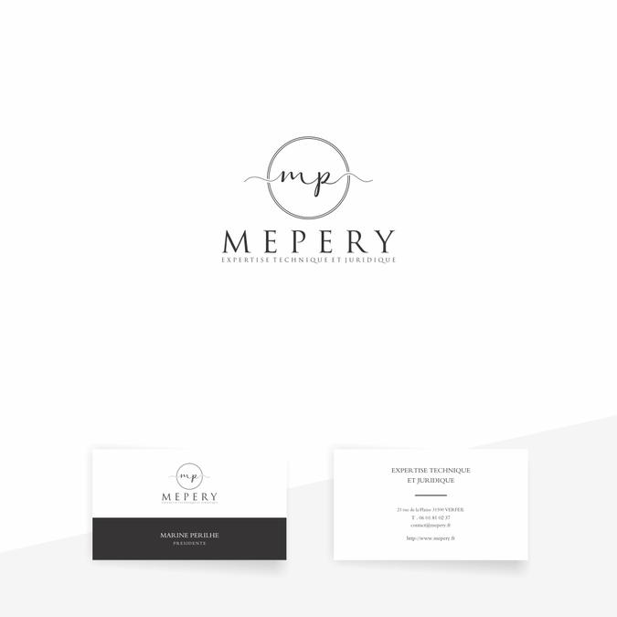 Gewinner-Design von Mukley ♛