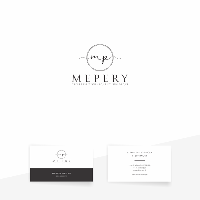 Design gagnant de Mukley ♛
