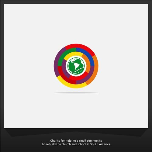 Runner-up design by BUCK⚡MATE