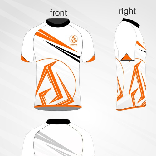 Diseño finalista de El_studio