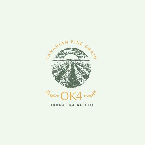 Design finalista por Bak™