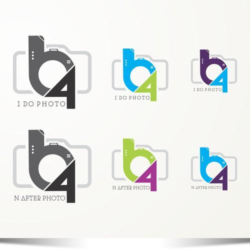 Diseño finalista de Blastar