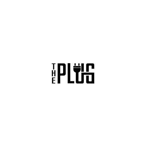 Design finalista por popay81