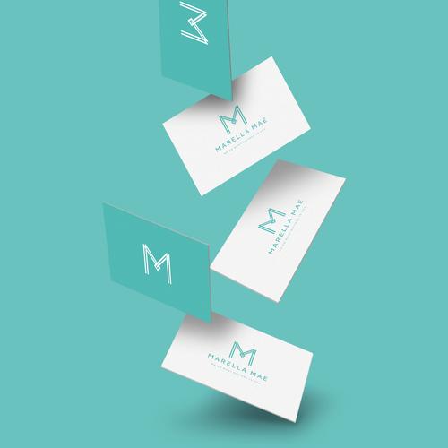 Diseño finalista de Aleksza