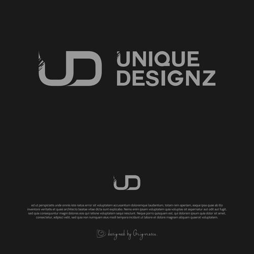 Design finalista por grigorescu