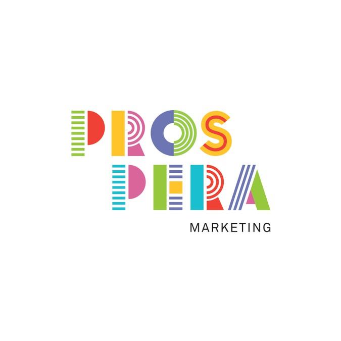 Winning design by Rosa Morena