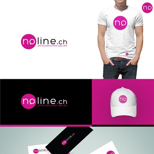 Diseño finalista de ACTIME
