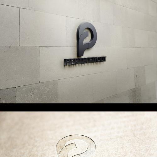 Design finalisti di Recce™