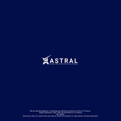 Diseño finalista de ATTAFARIZH