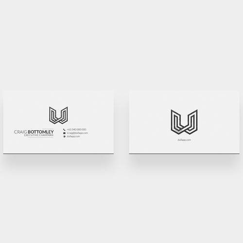 Design finalista por Scoth Wisky