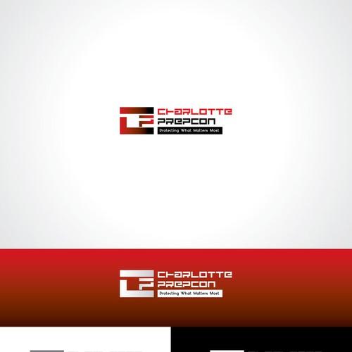 Design finalisti di Prache09