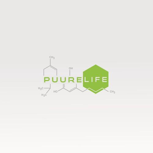 Design finalista por Yusmadi
