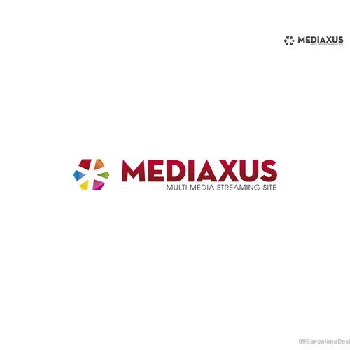 Runner-up design by BarcelonaDesign_17 ™