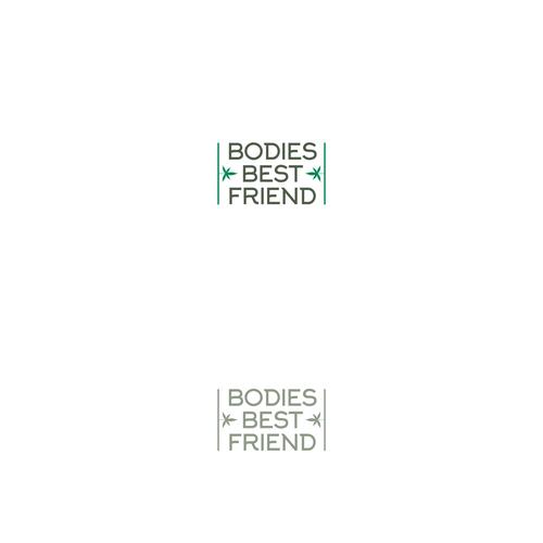 Diseño finalista de B & L