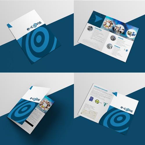 Design finalisti di Melvyn Paulino