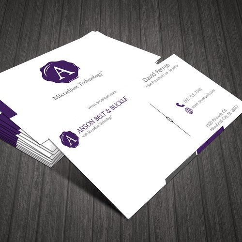 Design finalista por Designer JNSH