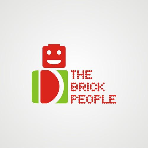 Zweitplatziertes Design von Pejuang Cinta
