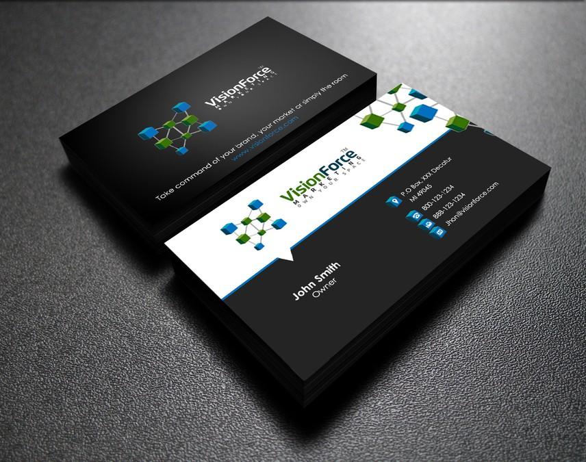 Gewinner-Design von Gak Kuliah