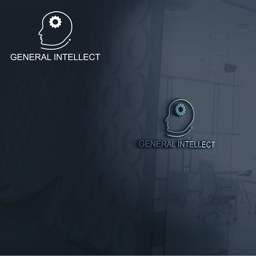Design finalisti di Sohal0698